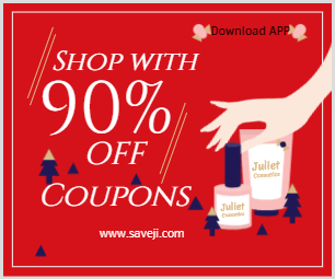 saveji online shopping coupons & offers for all shops