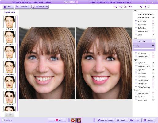 скачать програму для обробки фотографій безплатно - Софт