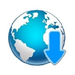 Программа для скачивания видео с Ютуба на ПК скачать бесплатно