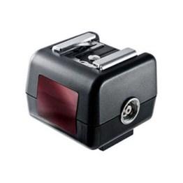 VILTROX FC-8N PC Portadapter_for_Nikon_Canon