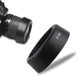 Nikon objektívekhez