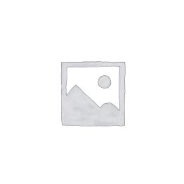 Egylábú ( Monopod ) állványok