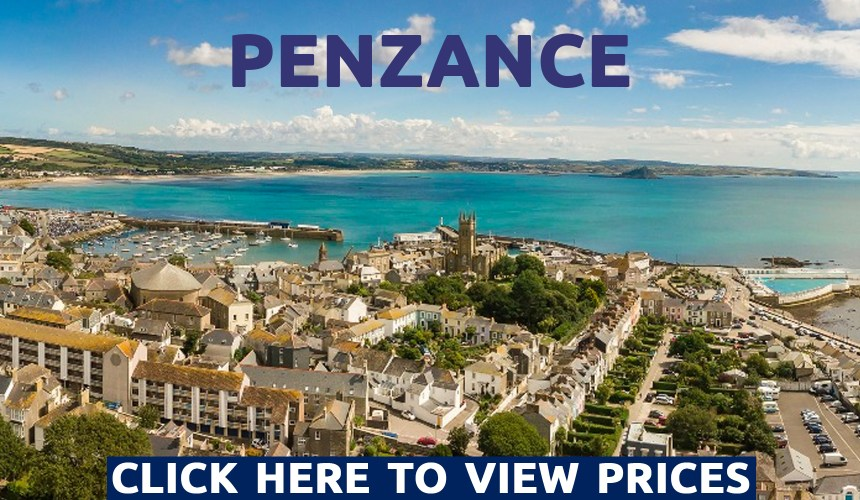 driving lessons in penzance