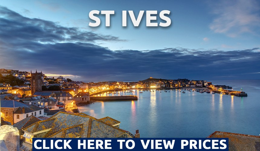 driving lessons in st ives