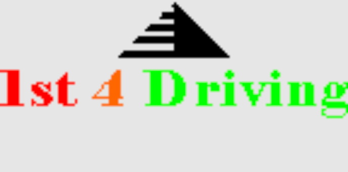 Old logo 2
