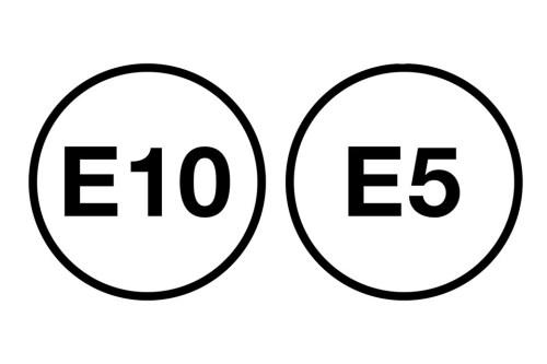 e10 petrol explained
