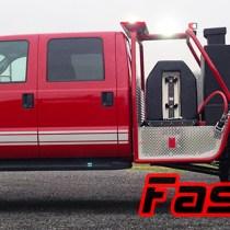 main photo- Hillsboro Fire Department
