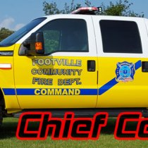 Feature photo of Footville Fire Department