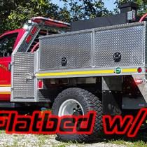 Turkey Creek Fire Department- main photo