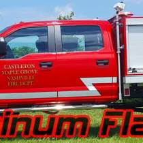 feature image of Castleton Maple Grove Nashville