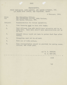 AAR 1.24 pg5