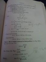 textbook_notes