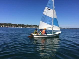 Sailing_12Mar2017_007