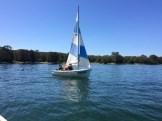 Sailing_12Mar2017_012