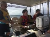 Boat trip 3-6-2017 120