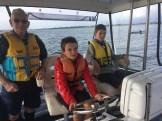 Boat trip 3-6-2017 121