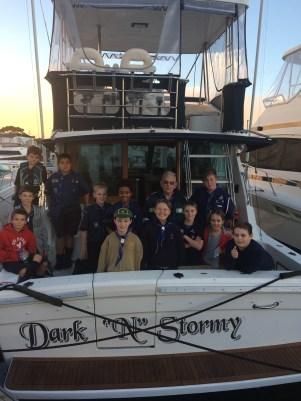 Boat trip 3-6-2017 127