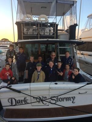 Boat trip 3-6-2017 128