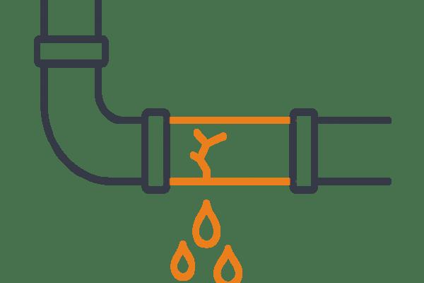 1st call heating & drainage - Plumbing Repairs icon