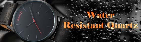 Water-Resistant-Quartz
