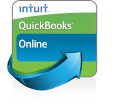 Quickbooks Online Free 1 Hour Consultation