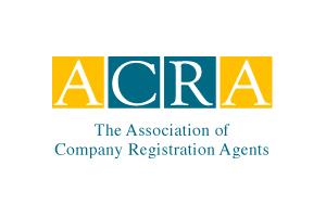 All_Partner_Logos_200x300px_ACRA