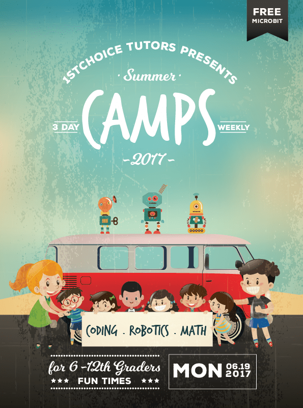 summer-camp-flier-onsite