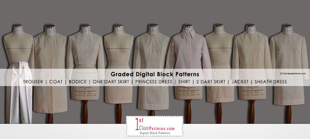 fashion training online