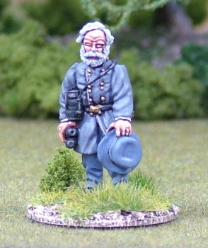 28mm Robert E.Lee