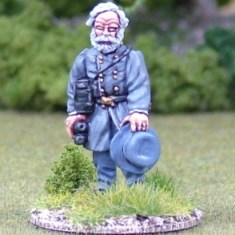 28mm Robert E.Lee