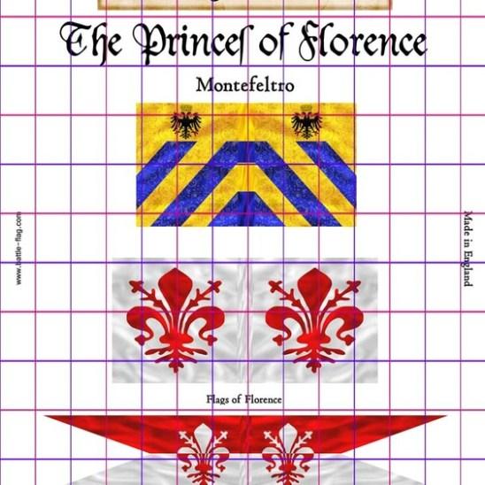 BF/CON01 Montefeltro (Florence)