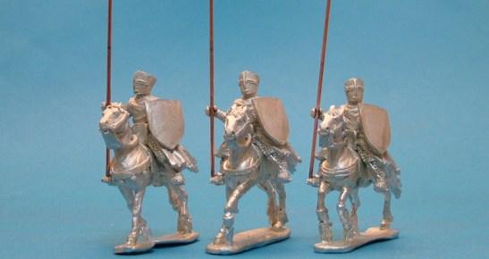 MED07 Knights deal 01