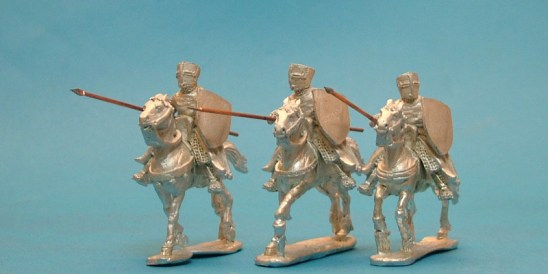 MED08 mounted crusader Knights deal 02