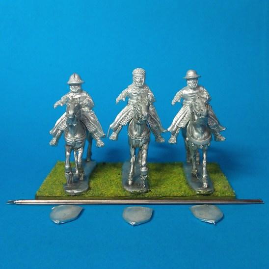 MED11 Knights-sergeants deal 05