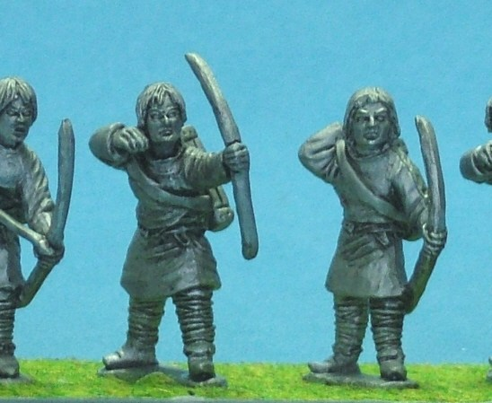 MEE34 Eastern Archers1
