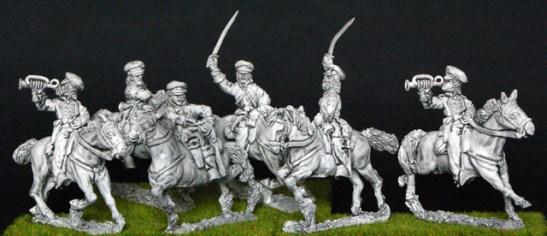 US Dragoon Command