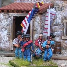 Mex- American War