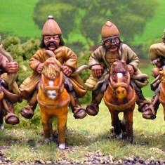 MO04a Horse archers (2)