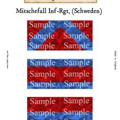( f) Mitschefall