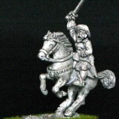28mm Gustavus Adolphus