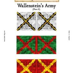 Wallenstein Plate II