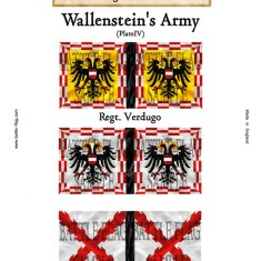 Wallenstein IV