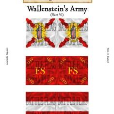 Wallenstein VI