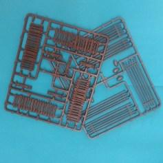 Renedra Plastics