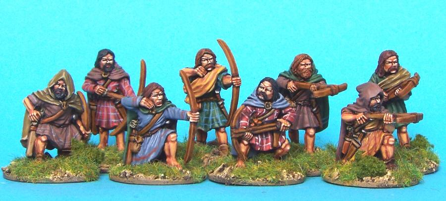 Nouveaux Pictes 1st Corps Pict09-and-10-blue-back-ground-900-x