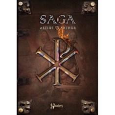 Warbands Suitable For Saga
