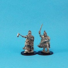 ES03a Horsa and Hengist