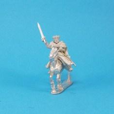 Medieval King Henry III