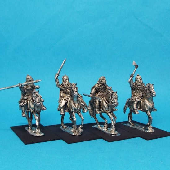 28mm pict mounted hearth guard