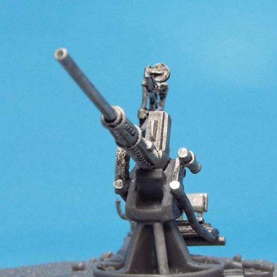 28mm ww2 polsten gun